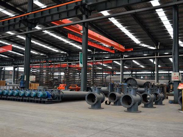 Beston-factory